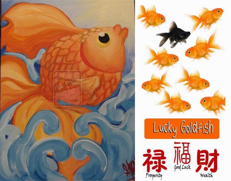 Très Comment rendre votre appartement plus Fengshui ? | Blog Déco  UW52