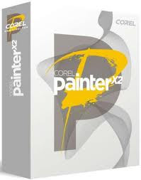 Corel Painter v12.2.1.1212 Multilingual Incl Keymaker-CORE Free Download Full Version