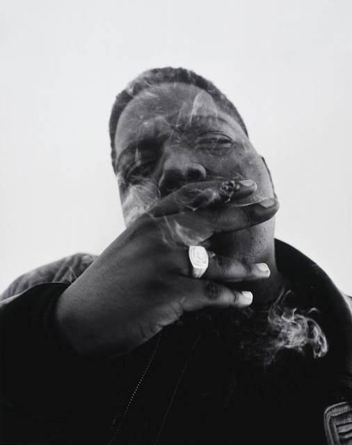 gallery for biggie smalls wallpaper smoking