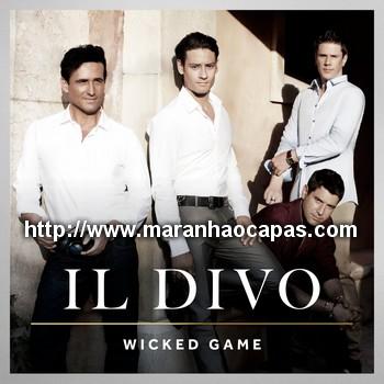 Il divo wicked game instrumental software free download bittorrentvalue - Il divo download torrent ...