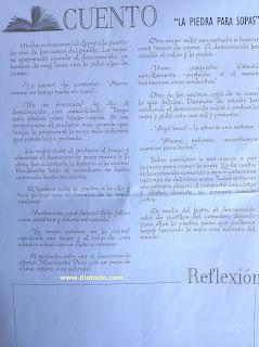 cuento+LA+PIEDRA+PARA+SOPAS++valores+dat