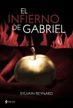 EL INFIERNO DE GABRIEL