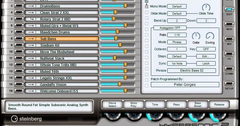 hypersonic 2 torrent download