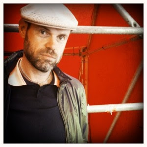 Joey Negro Spread Yourself Thick Chart 2013 300x300 Joey Negro Spread Yourself Thick Chart 2013