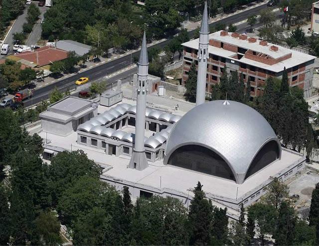 Zeynep Fadillioglu