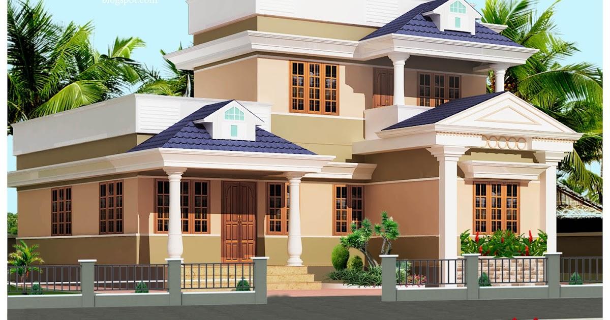 1000 square feet house plan kerala model house plans for 1000 square feet house plan kerala model