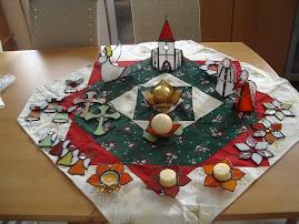 Karácsonyi előzetes :-)