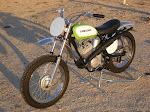 Kawasaki 238 Project