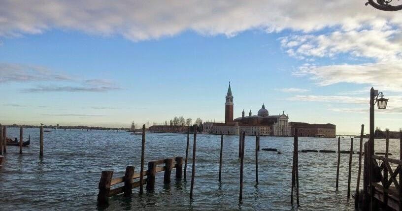 Hotel Volo Venezia