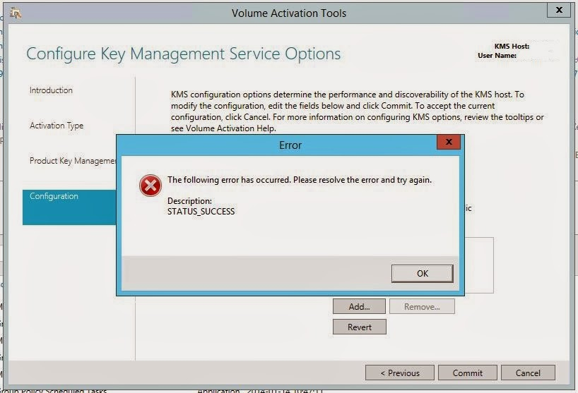 License, serial, and keygen of kms auto windows 8. 1 crack.