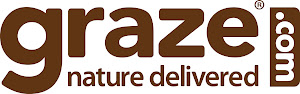 Click the logo for a free grazebox on me! ☺