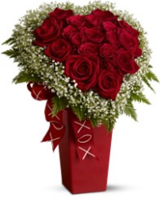 unique valentine s day flowers dmards
