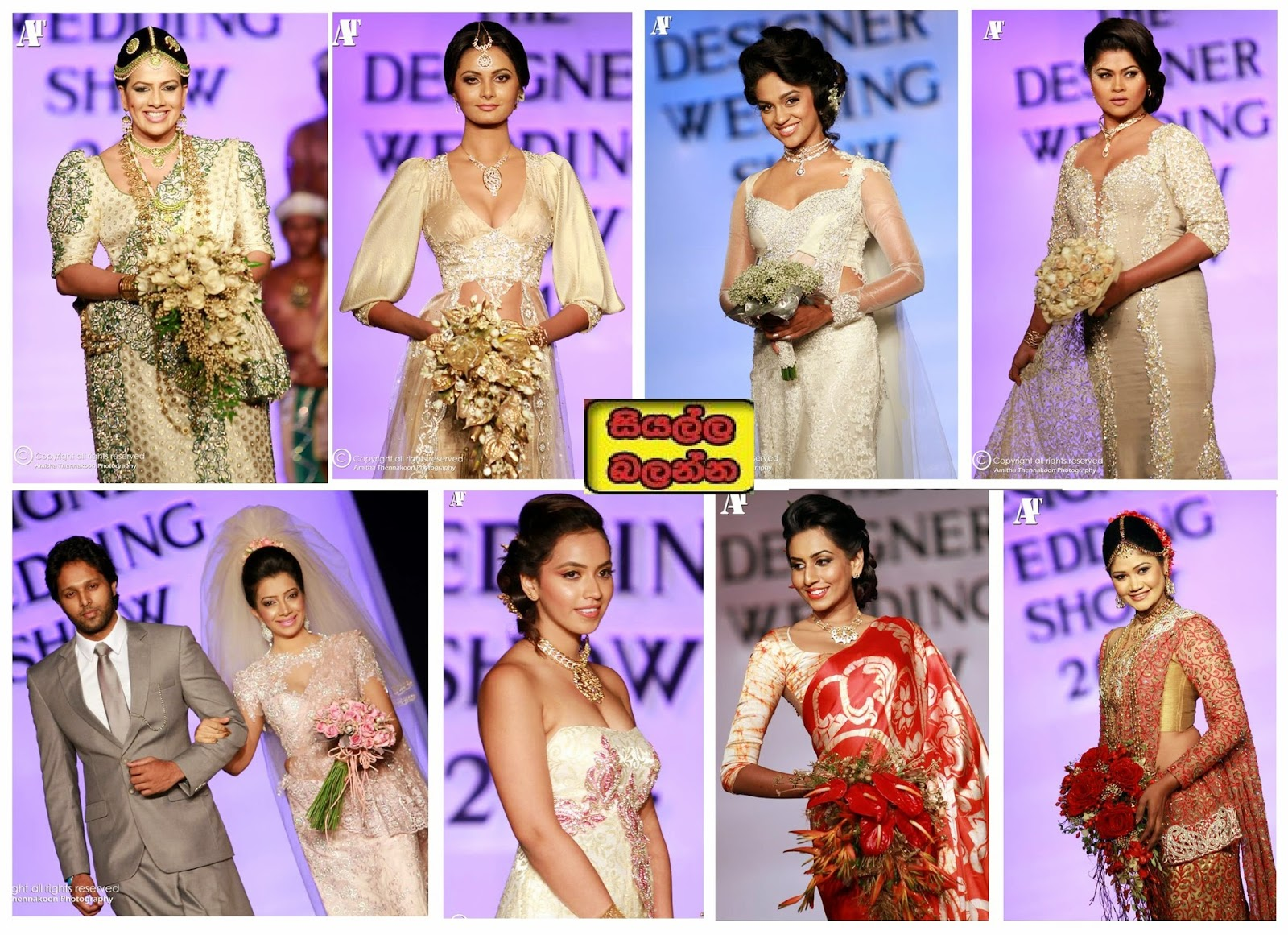 http://picture.gossiplankahotnews.com/2014/11/the-desiner-wedding-show-2014.html