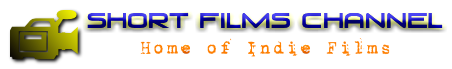 Short Films Channel