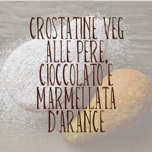 http://pane-e-marmellata.blogspot.it/2015/02/pere-di-frolla-veg-con-pere-cioccolato.html