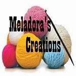 Lindas creaciones crochet