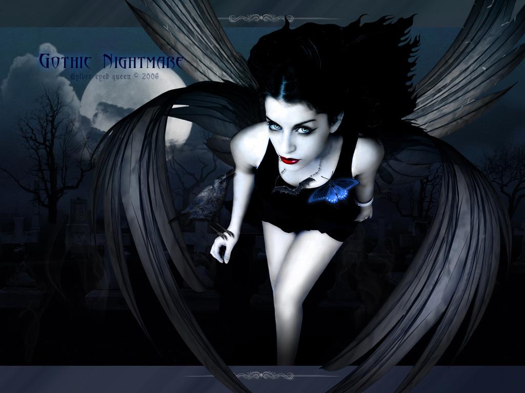 http://1.bp.blogspot.com/-MAI2ZaBJGNY/TfeLdbcC8SI/AAAAAAAAANk/66aSdu9igXc/s1600/Gothic+Wallpapers-12.jpg