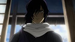 Hakuouki_Shinsengumi_Kitan