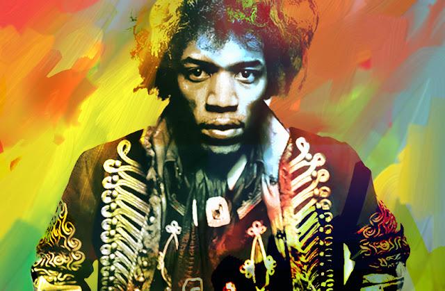 Nuevo material de Jimi Hendrix, http://psychoner.blogspot.com.es