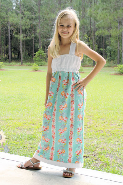 Try out Tween Dresses. Discover Casual Tween Dresses and Special Occasion Tween Dresses at Macy's.