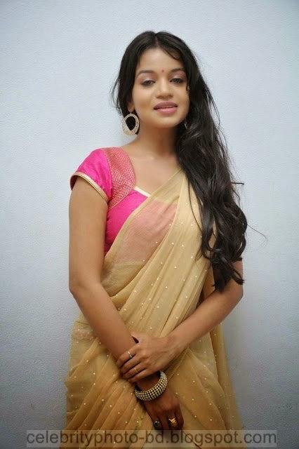 Tamil%2BActress%2BBhavya%2BSri%2BLatest%2BHot%2BPhotos%2B009