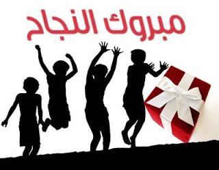 نتيجة امتحانات الشهادة الاعدادية, الصف الثالث الاعدادي, محافظة الجيزة 2013 بالاسم ورقم الجلوس