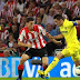 Against All Odds: Villarreal to give us a late morning boost