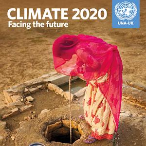 CLIMATE 2020 - MAGAZINE