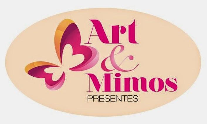 Art & Mimos