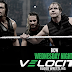 Wednesday Night Velocity #2 - ''The very last before the Par-Per-View''