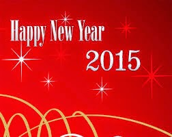 Beautiful Happy New Year 2015 - Latest Messages 2015