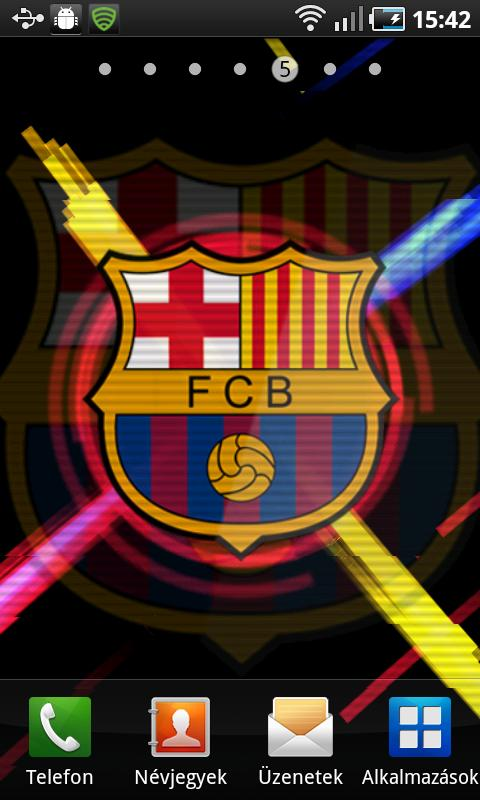 Barcelona Wallpapers - Full HD wallpaper search