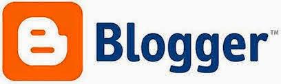 Blogger Punya Cerita