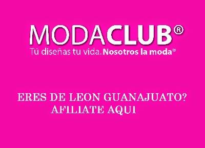Atención León Guanajuato