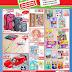 Hakmar 2 Ekim 2014 Aktüel Ürünler Afişi - 02.10.2014