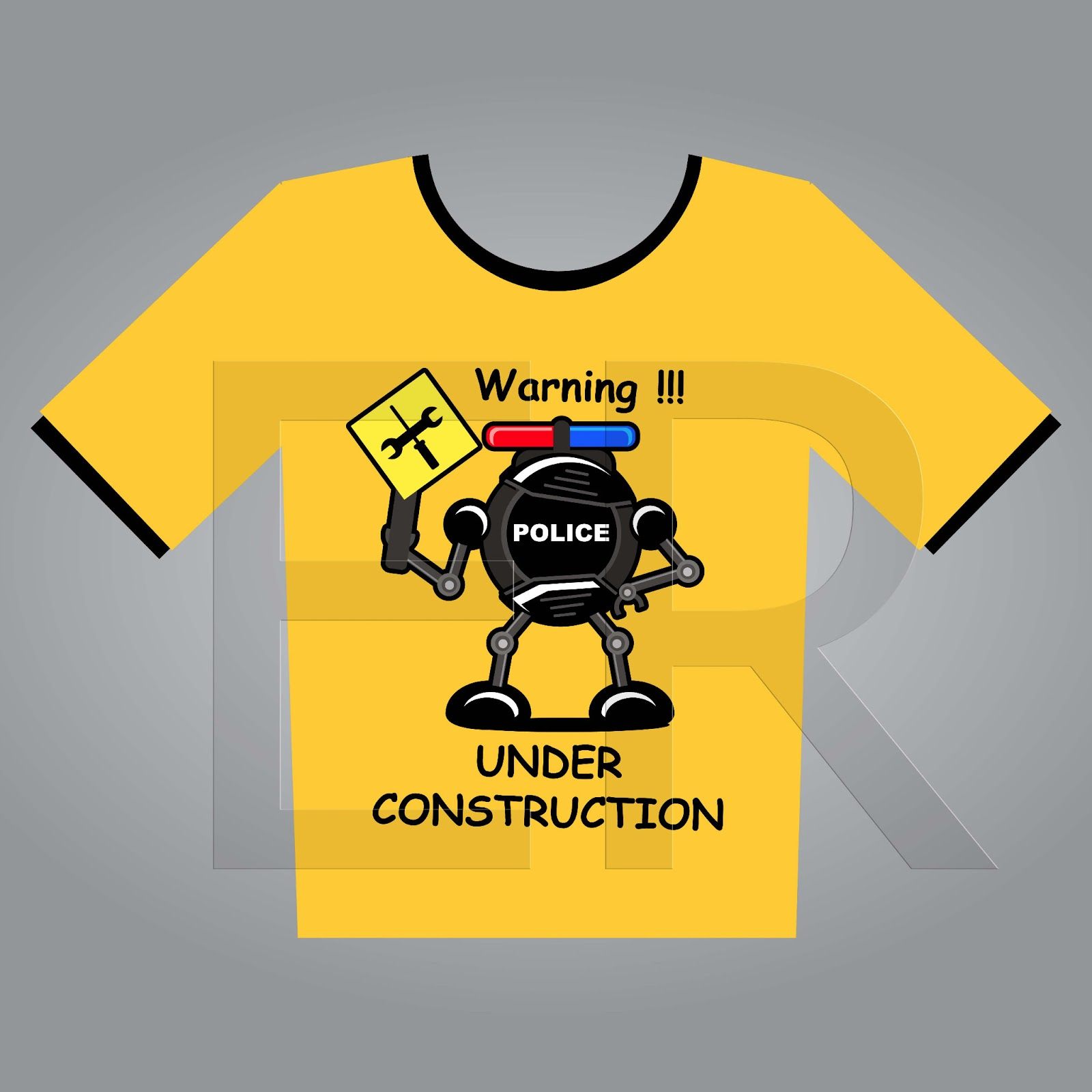 Download my 10 funny t shirt design free for Download t shirt designs