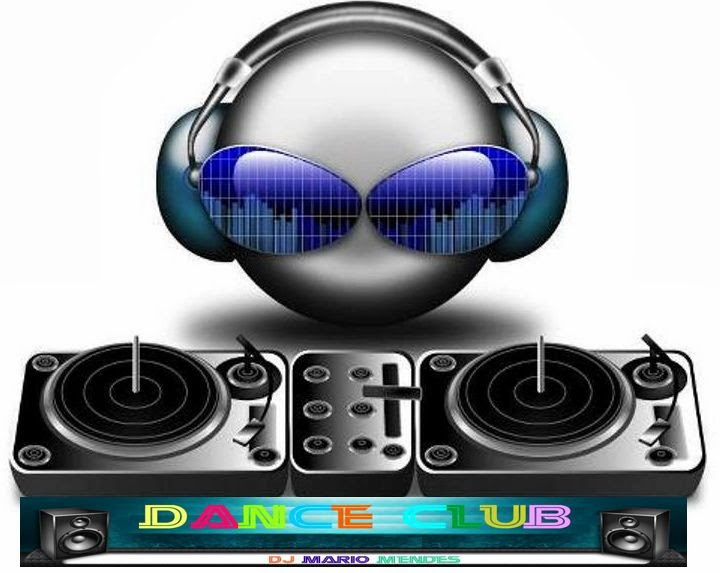 Dance Club By DJ MMN