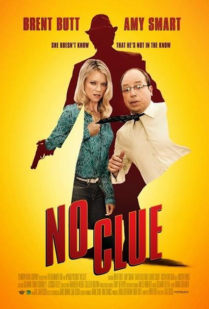 No Clue (2013) [Vose]