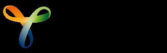 Yakindu statecharts