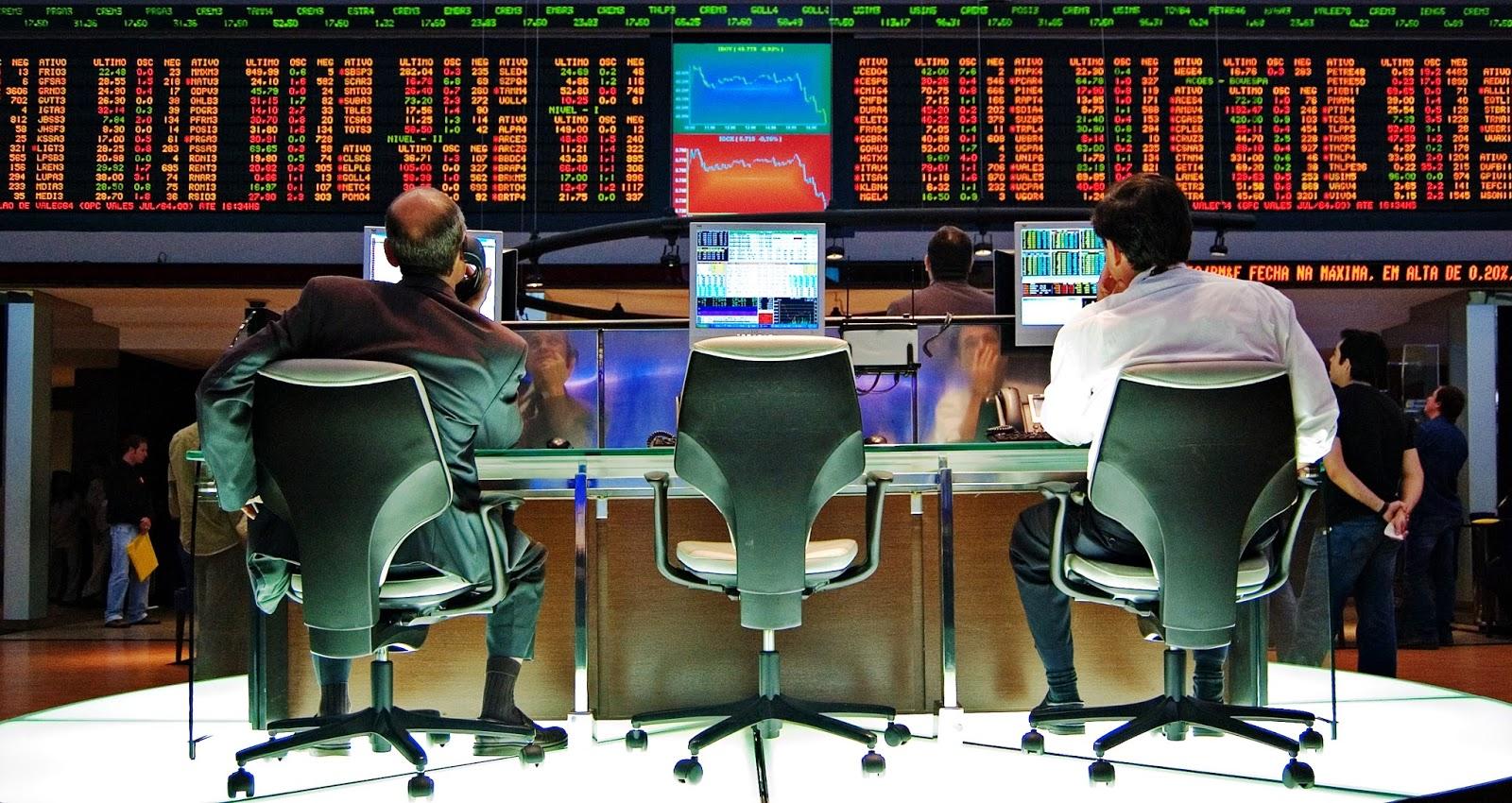 Binary options trading platform tips