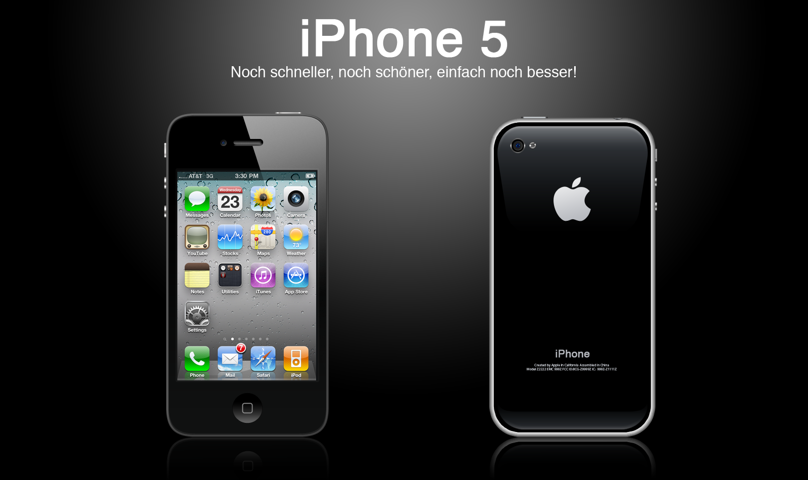 http://1.bp.blogspot.com/-MAUhZ7H1Cek/TZNuKxEGVsI/AAAAAAAAAo0/Z_5lggytxF0/s1600/iPhone_5_concept_image_konzept_Glaswelt_201_2__3_.png