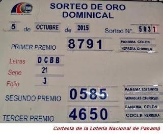 sorteo-domingo-4-de-octubre-2015-loteria-nacional-de-panama-dominical