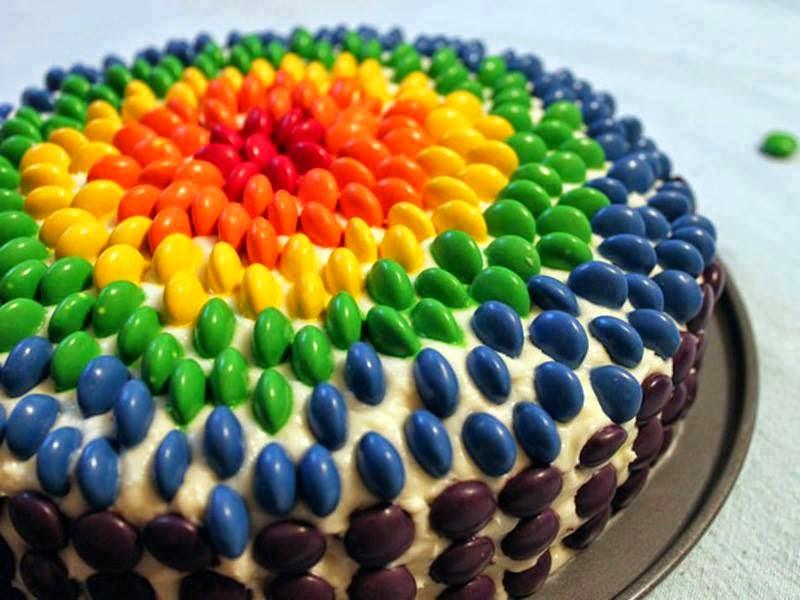 happy cake (clicca e condividi)