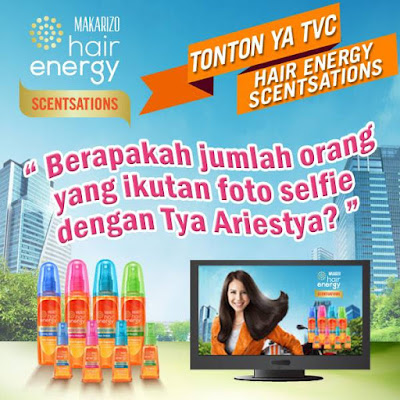 Info-Kuis-Kuis-TVC-Hair-Energy-Scentsations