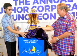 http://asianyachting.com/news/MonsoonCup2015/AY_Race_Report_1.htm