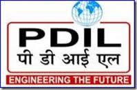 PDIL Employment News
