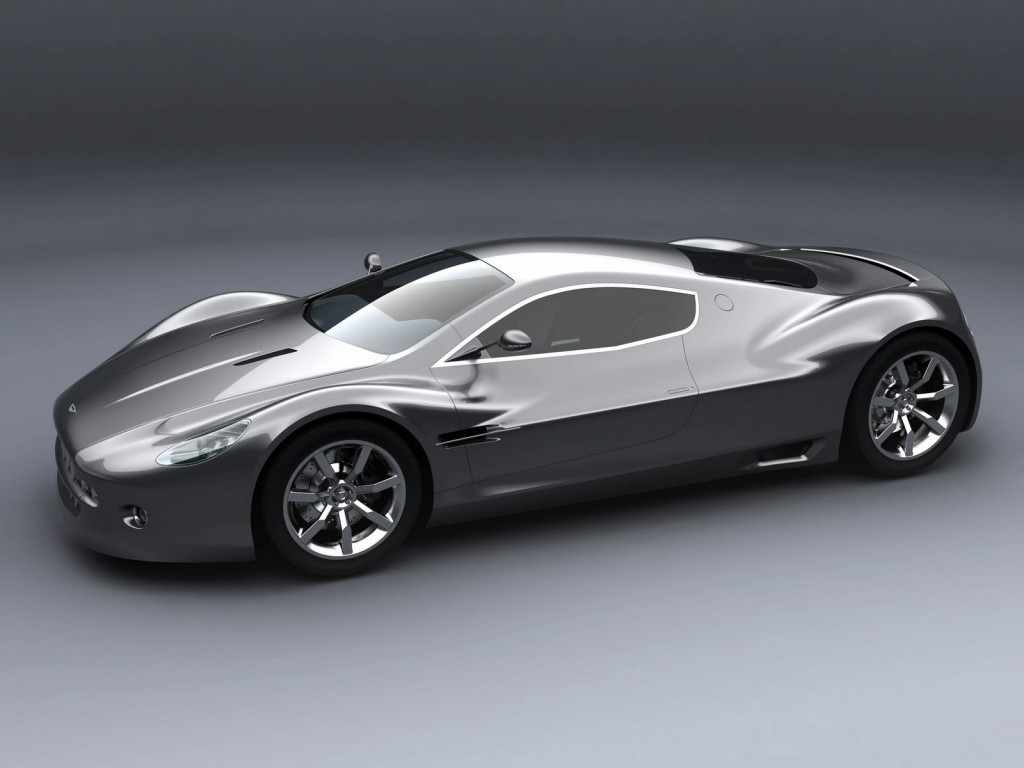 cars deals aston martin sports two door cars. Black Bedroom Furniture Sets. Home Design Ideas