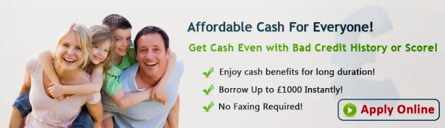 Cash advance loans in columbus ga image 7