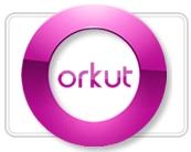 Link Orkut