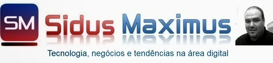 Sidus Maximus TI
